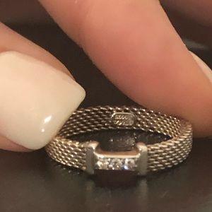 5a1f1aaba Women Tiffany Somerset Ring on Poshmark